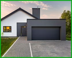 Master Garage Door Repair Service Berkley, MI 248-494-4359